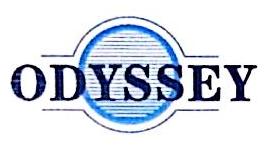 北京奥得赛化学股份有限公司 最新采购和商业信息