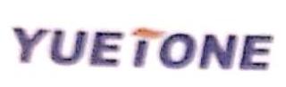 广东跃动科技有限公司 最新采购和商业信息