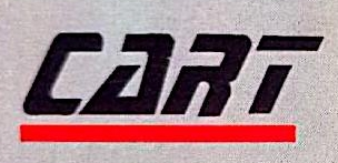 中山市卡尔特机电科技有限公司 最新采购和商业信息