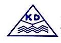 大连旅顺坤达浸渗设备制造有限公司 最新采购和商业信息