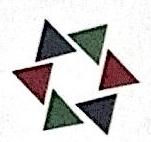 南昌通乐科技有限公司 最新采购和商业信息