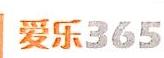 北京启源润通文化发展有限公司 最新采购和商业信息