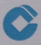 中国建设银行股份有限公司无锡洛城支行 最新采购和商业信息