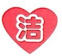 上海心洁建筑装饰有限公司 最新采购和商业信息