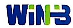 江苏汇邦仪表有限公司 最新采购和商业信息