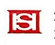 江苏申海人工环境工程有限公司 最新采购和商业信息