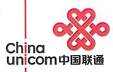 中国联合网络通信有限公司阳朔县分公司 最新采购和商业信息