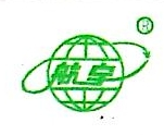凤城市航宇锅炉制造有限公司 最新采购和商业信息