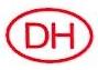 哈尔滨市东杭铝业有限公司 最新采购和商业信息