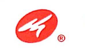 福建山特电机有限公司 最新采购和商业信息