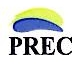 深圳市普利凯精细化工有限公司 最新采购和商业信息