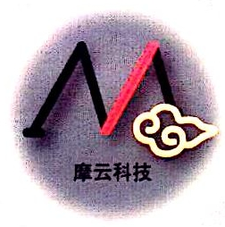 杭州摩云科技有限公司