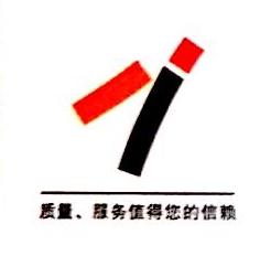 深圳市杰事杰印刷有限公司 最新采购和商业信息
