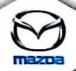 清远市骏昇汽车销售服务有限公司英德分公司 最新采购和商业信息