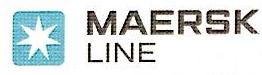 马士基(中国)航运有限公司重庆分公司 最新采购和商业信息