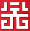 杭州今元嘉和人力资源有限公司 最新采购和商业信息