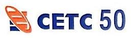 上海五零盛同信息科技有限公司 最新采购和商业信息