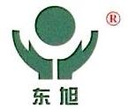 宁国东方碾磨材料股份有限公司 最新采购和商业信息