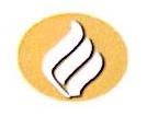 威海爱柏琳木业有限公司 最新采购和商业信息