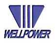 东莞威保运动器材有限公司 最新采购和商业信息