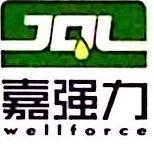惠州市嘉强力科技有限公司 最新采购和商业信息