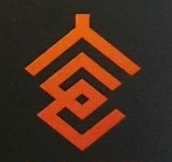 杭州玄机科技信息技术有限公司