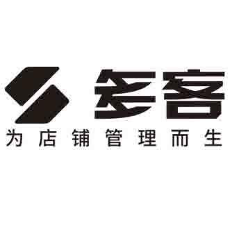杭州滚马网络有限公司
