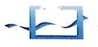 威海智慧北洋信息技术有限公司 最新采购和商业信息