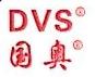 青岛大染坊家具装饰有限公司 最新采购和商业信息