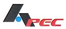 深圳欧派克电子有限公司 最新采购和商业信息