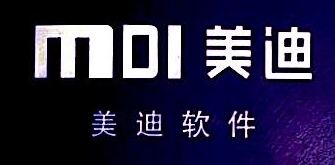 郑州美迪软件科技有限公司 最新采购和商业信息