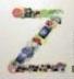 重庆兆策广告传媒有限公司 最新采购和商业信息