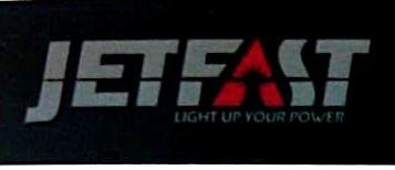 广东正飞移动照明有限公司 最新采购和商业信息