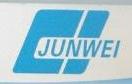 沈阳君威工贸有限公司 最新采购和商业信息