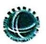 河南科信企业发展有限公司 最新采购和商业信息