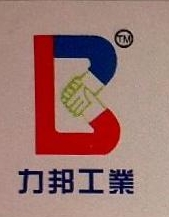 中山市力邦工业器械有限公司 最新采购和商业信息