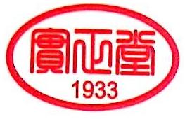 上海正实投资发展有限公司