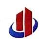 江西省蔡岭万基建材有限公司 最新采购和商业信息