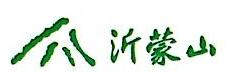 深圳市沂蒙山餐饮管理有限公司 最新采购和商业信息
