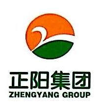 甘肃博宏实业有限责任公司 最新采购和商业信息