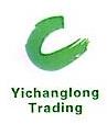 杭州宜长隆贸易有限公司 最新采购和商业信息