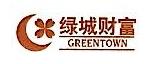 杭州绿城资本控股有限公司