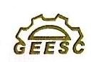 广东省工程技术设备供应公司 最新采购和商业信息