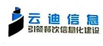 长沙市云迪信息技术有限公司 最新采购和商业信息
