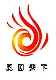 河南凤凰天下商务传媒有限公司 最新采购和商业信息