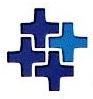 杭州云加加云科技股份有限公司 最新采购和商业信息