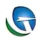 河南晶月电子科技有限公司 最新采购和商业信息