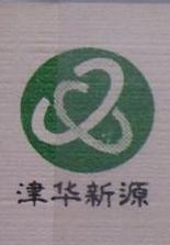 北京市津华新源物业管理有限公司 最新采购和商业信息