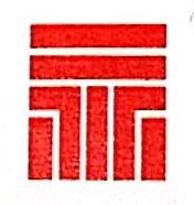 东莞市永元纺织品有限公司 最新采购和商业信息