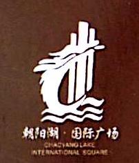江西龙强置业有限公司 最新采购和商业信息